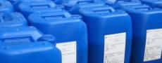 A区环保节能、化学清洗剂、锅炉助剂系列