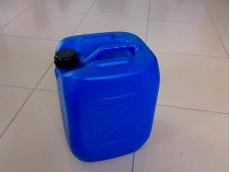 LX-108锅炉停炉保养剂(湿法)