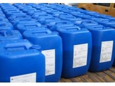 LX-201万博app在线投注阻垢剂