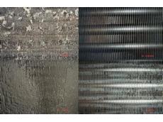 LX-504中央空调铝翅片清洗剂
