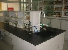 化验实验台