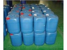 LX-106速效除垢剂