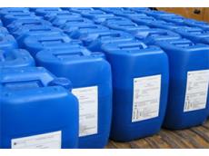 LX-110臭味变色剂