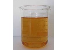 LX-301缓蚀阻垢剂