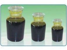 除磷剂 (7)